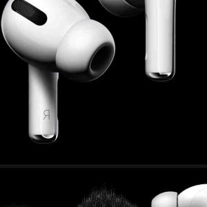 Airpods pro 4 – pas cher