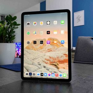 Support ipad air – pas cher
